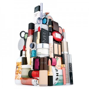 Jean s platinum stylez beauty supply embassy square mall for Salon equipment and supplies