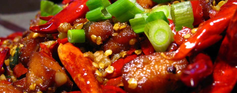 dining_chinese_1