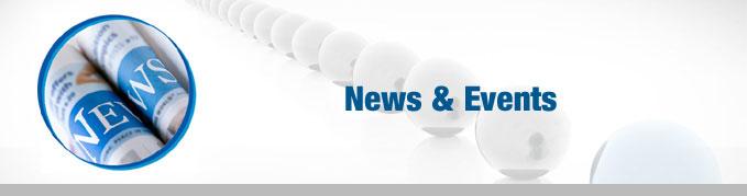 news-event-banner